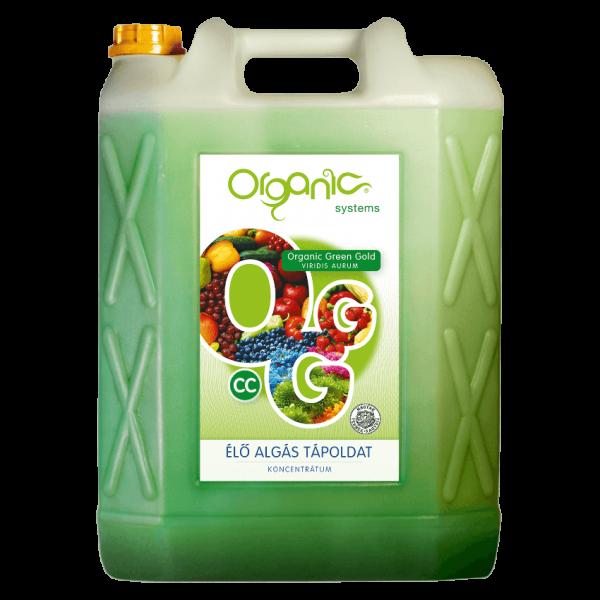 organicworld-20l