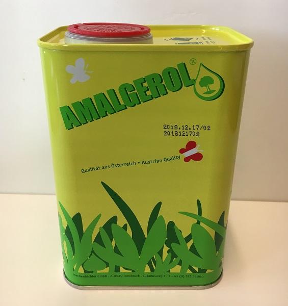 amalgerol 1